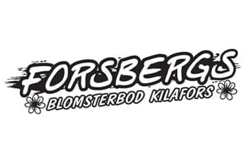 forsbergs-blomsterbod