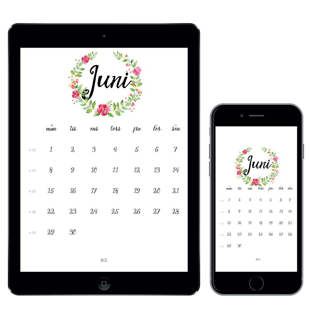 insta-kalender-juni