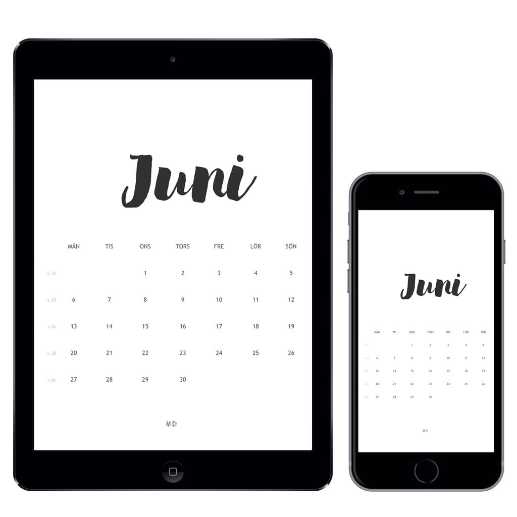 kalender-juni-2016