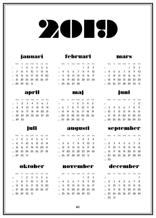 kalender-2019-543×760